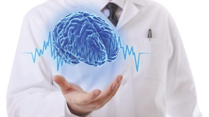 Якою має бути сучасна приватна клініка неврології