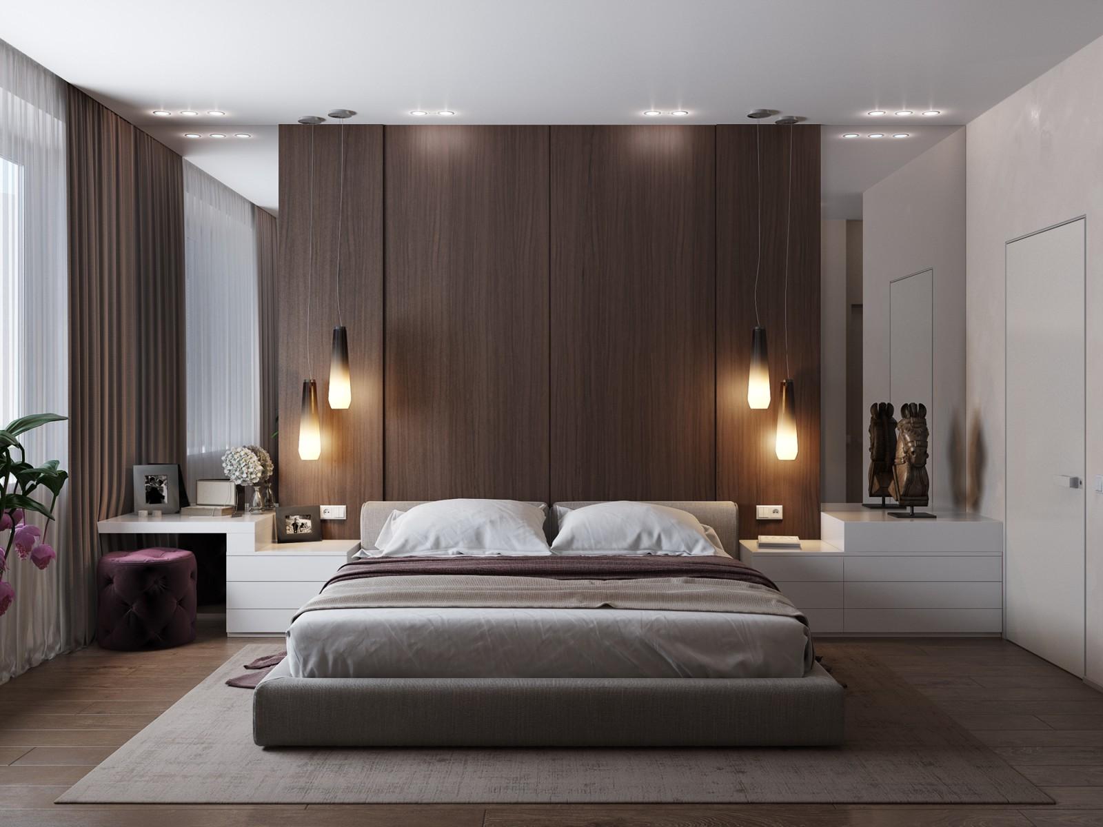 Нове ліжко для спальні.jpg