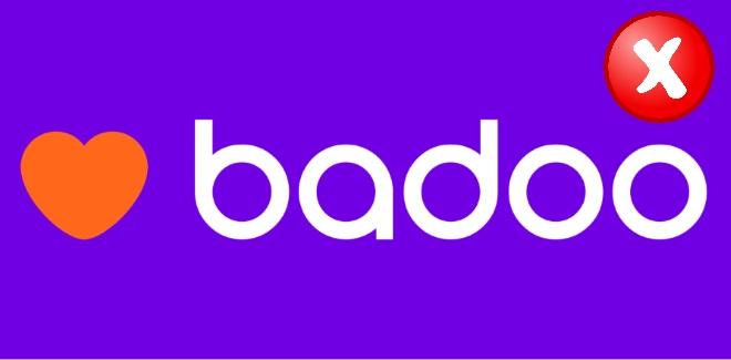 Як видалити профіль Badoo: з мобільного телефону і комп'ютера