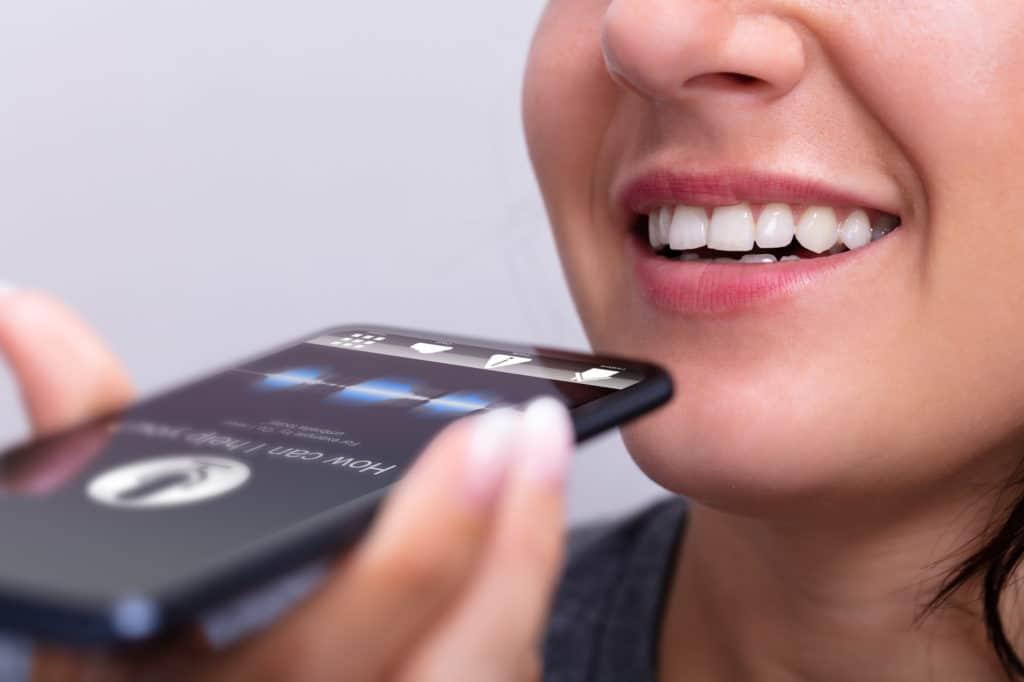 Ремонт мобильных телефонов: что необходимо знать перед походом к мастеру