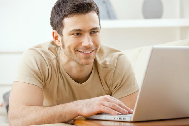 ТОП-100 найцікавіших питань хлопцеві по листуванню на різні теми