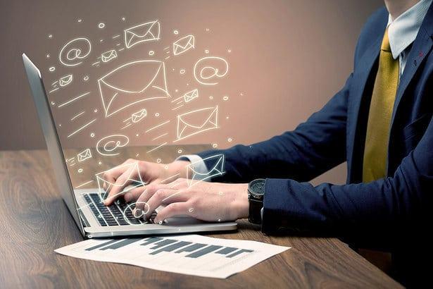 Новые правила деловой переписки для успешных переговоров