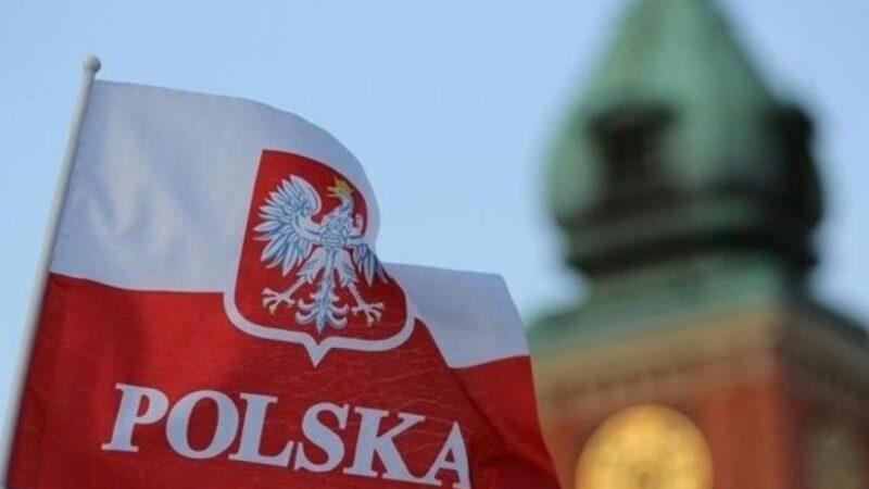Як самостійно організувати поїздку до Польщі?