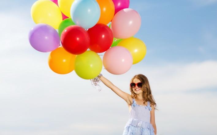 Как купить воздушные шары и не прогадать?