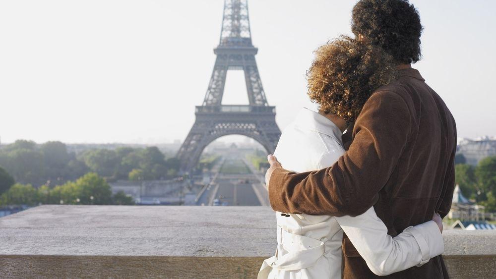 Виза жены во Францию: обзор необходимых документов и тонкости получения