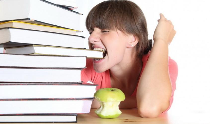 Английский для школьников или как подготовить выпускника к ДПА и ЗНО